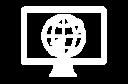 icon service